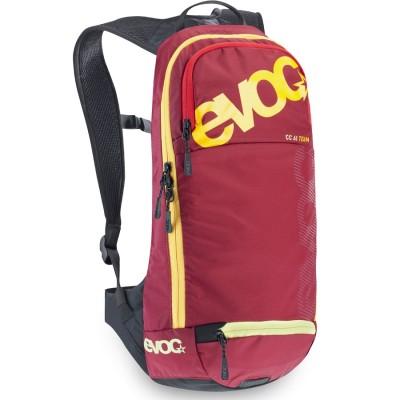 evoc6R